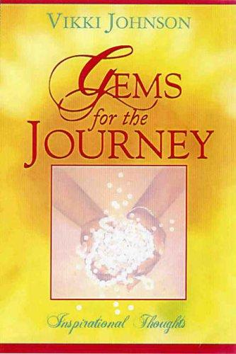 Download Gems For The Journey
