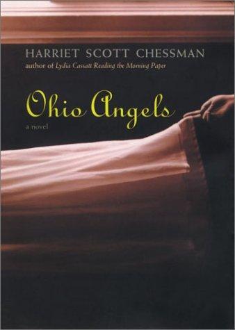 Download Ohio angels