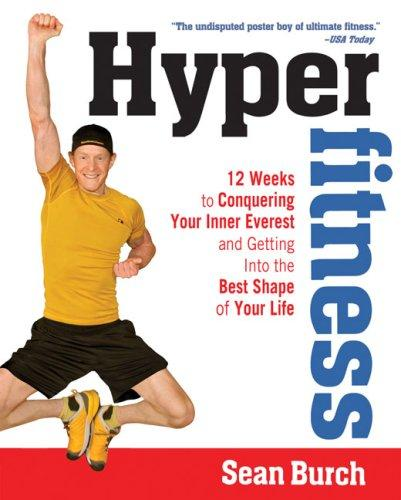 Download Hyper Fitness