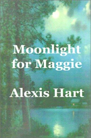 Download Moonlight for Maggie