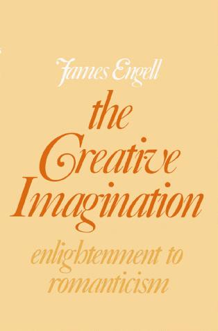The Creative Imagination
