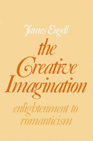 Download The Creative Imagination