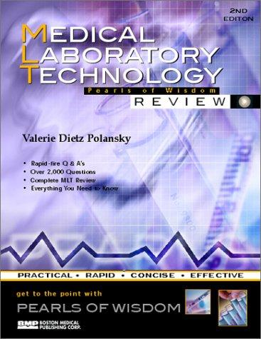 Download Medical laboratory technology