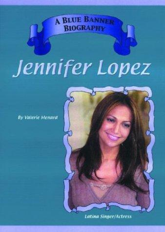 Download Jennifer Lopez