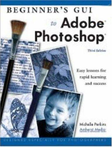 Download Beginner's Guide to Adobe Photoshop