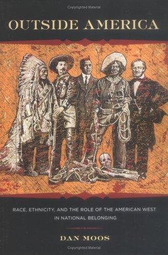 Download Outside America