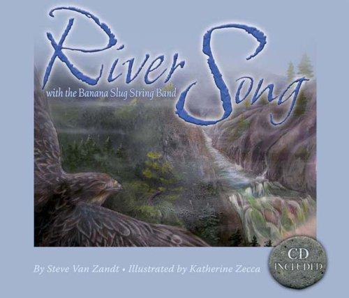 Download River Song