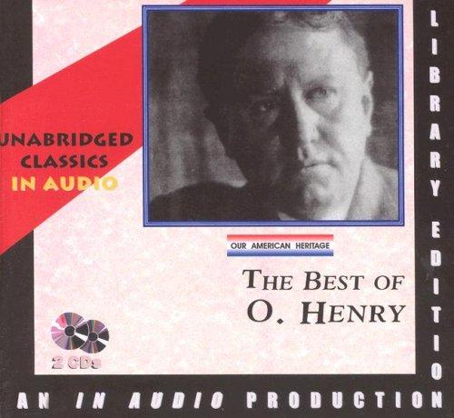 Download The Best of O. Henry