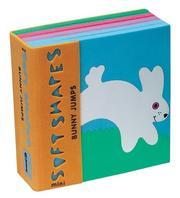 Bunny Jumps Mini Soft Shapes
