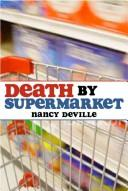 Download Death by supermarket