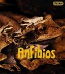 Download Anfibios.