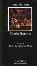 Download Fábulas literarias