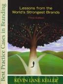 Download Best practice cases in branding