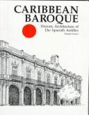Download Caribbean baroque
