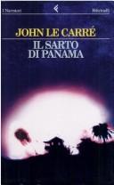 Il sarto di Panama.