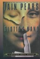 Giotto's hand.