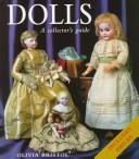 Download Dolls