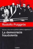 Download Historia crítica de los partidos políticos argentinos