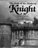 Download The book of the medieval knight