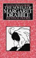 Download The novels of Margaret Drabble