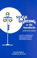 Download Stage lighting in the boondocks
