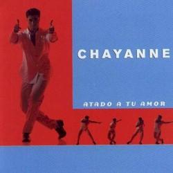 Chayanne - Dejaría todo