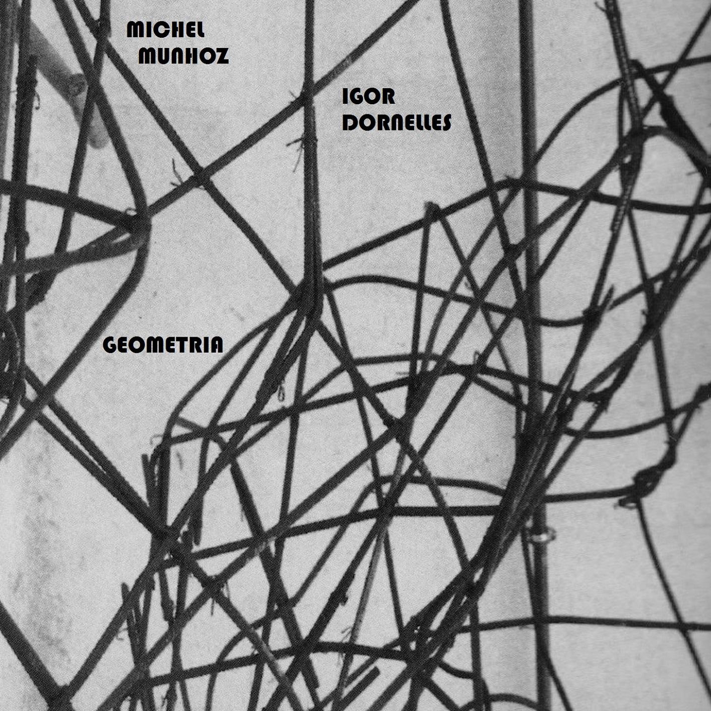 MSRCD076 - Michel Munhoz & Igor Dornelles - Geometria