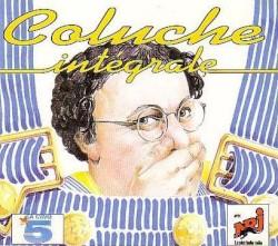 Les Enfoirés - La chanson des Restos (Version 1985)