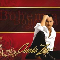 Charlie Zaa - En un Beso la Vida