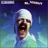 Scorpions - No One Like You (2015 Remaster)