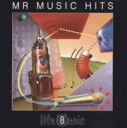 DJ Baddmixx - JoJo's 6Min Reggae Cooldown 88Bpm