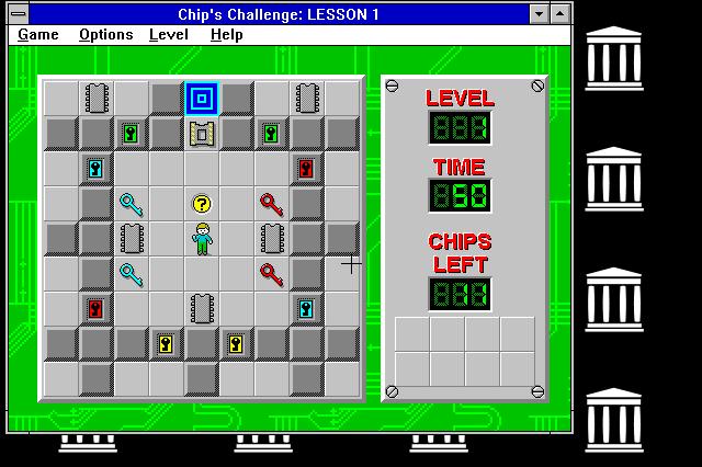 Spiele chip downloaden kostenlos Spiele