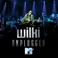 Wilki - Love Story