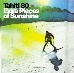 Tahiti 80 - 1000 Times (acoustic)