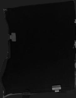 Cover of: An Introduction To Early Christian Symbolism