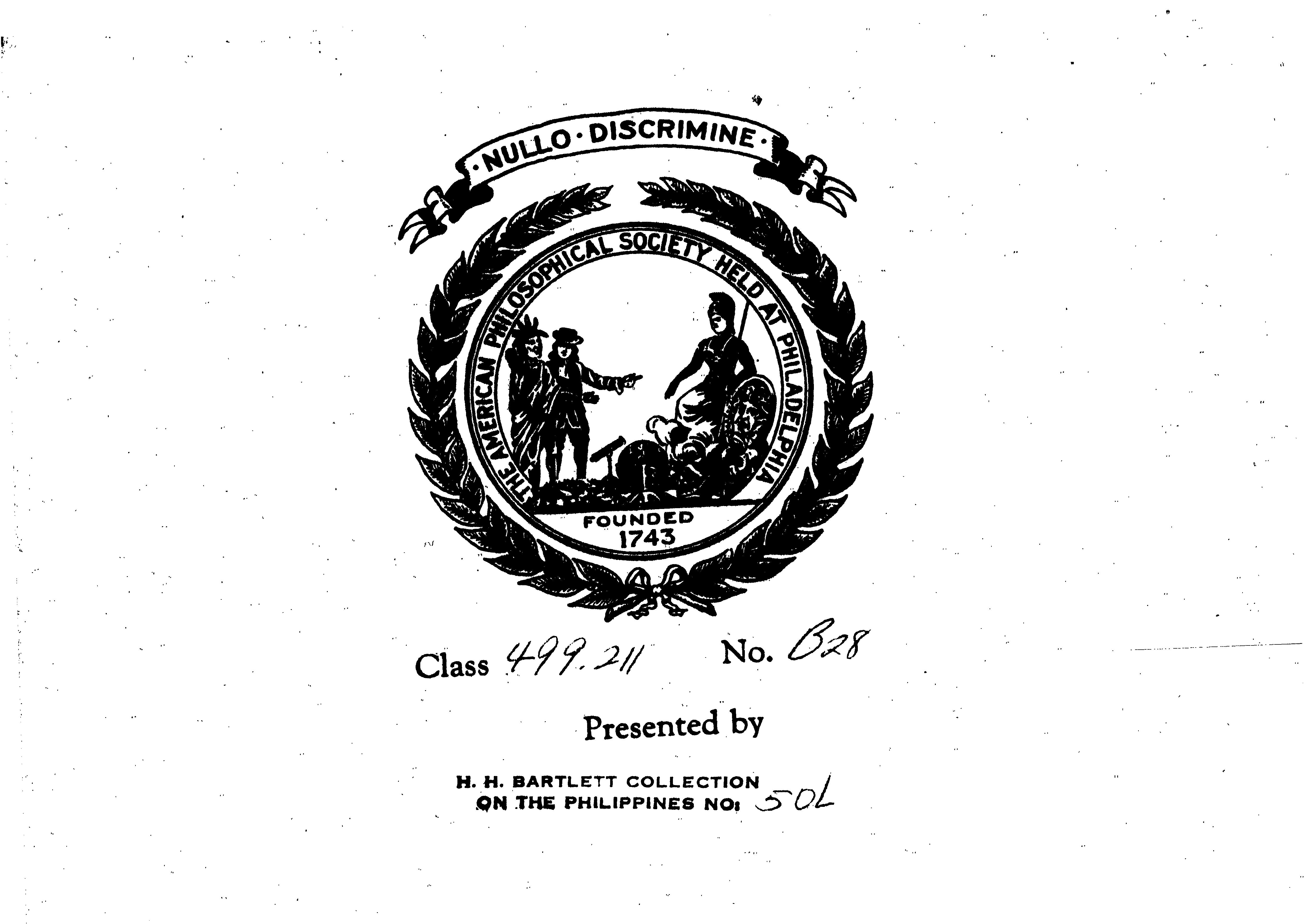 Cover of: Vocabulario Pampango-Tagalog-Inglés | Gavino Dimalanta