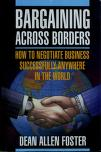 Cover of: Pbs Bargaining Across Borders
