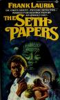 Cover of: The Seth Papers