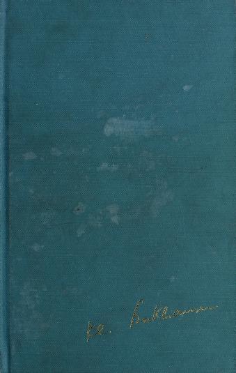 Stockhausen by Worner, Karl Heinrich, 1910-1969.