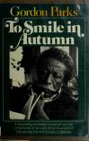 Cover of: To smile in autumn