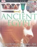 Ancient Egypt by Hart, George