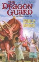 Dragon Guard, The (The Magickers #3) (Magickers) by Emily Drake