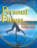Personal Fitness by Charles S. Williams