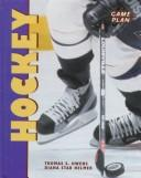 Hockey by Thomas Owens