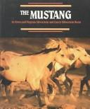 The mustang by Alvin Silverstein