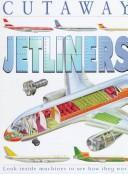 Jetliners (Cutaway)