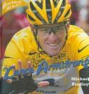 Lance Armstrong (Benchmark All-Stars) by