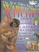 Best Tales Told:Warriors/Witch (The Best Tales Ever Told) by Ross, Stewart.