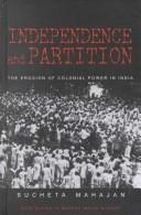 Independence and Partition