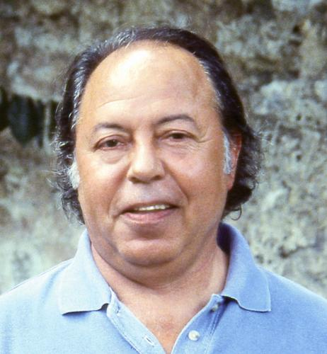Photo of Mehmet Coral